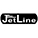 JETLINE Logo