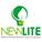 NEWLITES Logo