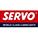 Servo Logo