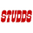 STUDDS Logo