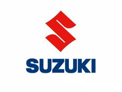 SUZUKIGP SUZUKI GENUINE PARTS for Motorcycles,Bikes,Scooters and Mopeds