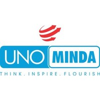 UNO MINDA  for Motorcycles,Bikes,Scooters and Mopeds