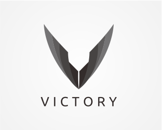 VICTORY -